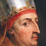 Nicholas V