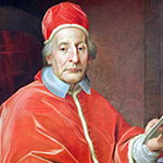Pope Clement XII