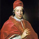 Pope Innocient XIII