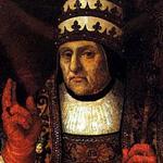 pope-calixto-III
