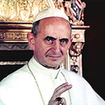 pope-paul-vi