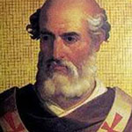 pope gregory iv image
